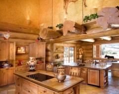 kitchen-dining-aa