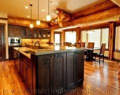 kitchen-dining-ah