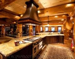 kitchen-dining-b