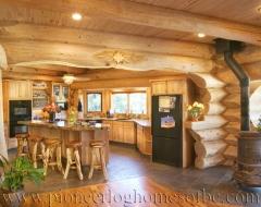 kitchen-dining-bc