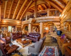 Living Room 496