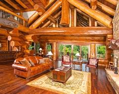 Living Room 498