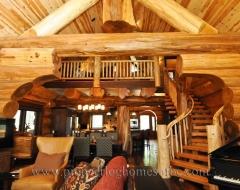 Living Room 500