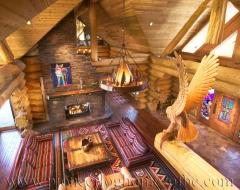 living-room-aa