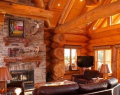 living-room-ap