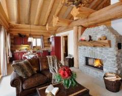 living-room-aq