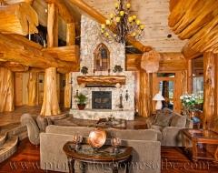 living-room-bc