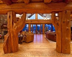 living-room-bd