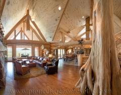 living-room-bi