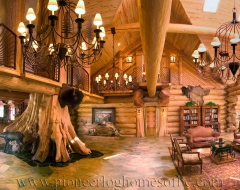living-room-bm