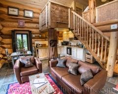 living-room-bn