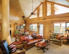 living-room-bp