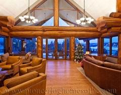 living-room-bt
