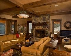 living-room-bv