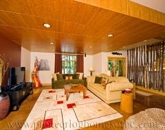 living-room-ca
