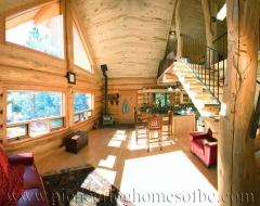 living-room-cc
