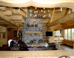 living-room-ch