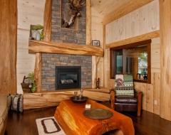 living-room-dc