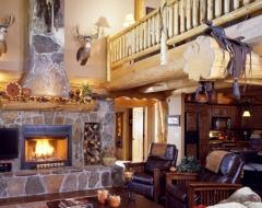 living-room-dh