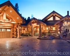 log-home-ah