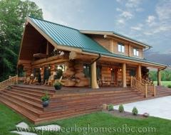 log-home-cl
