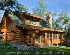 log-home-co