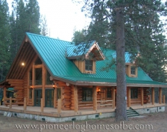 log-home-ds