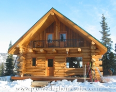 log-home-fc