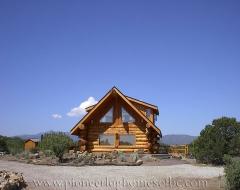 log-home-gb