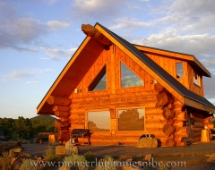 log-home-gd