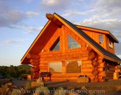 log-home-gd