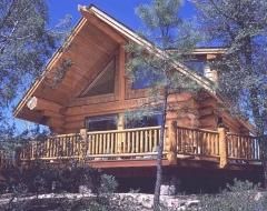log-home-hb