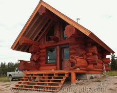 log-home-im