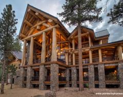 log-homes-exteriorsgallery12image