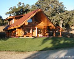 log-homes-exteriorsgallery14image