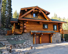 log-homes-exteriorsgallery16image