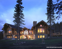 log-homes-exteriorsgallery20image