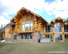 log-homes-exteriorsgallery21image