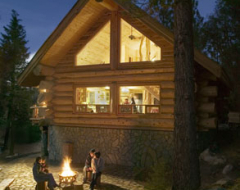 log-homes-exteriorsgallery22image