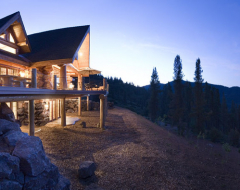 log-homes-exteriorsgallery24image