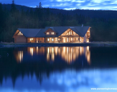 log-homes-exteriorsgallery25image