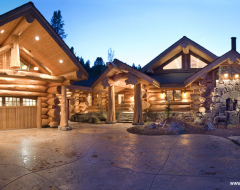 log-homes-exteriorsgallery27image