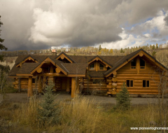 log-homes-exteriorsgallery28image