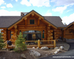 log-homes-exteriorsgallery30image