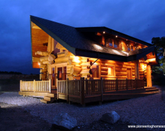 log-homes-exteriorsgallery31image