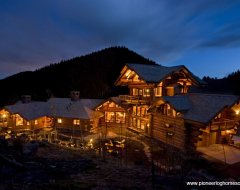 log-homes-exteriorsgallery36image