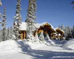 log-homes-exteriorsgallery37image