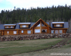 log-homes-exteriorsgallery39image
