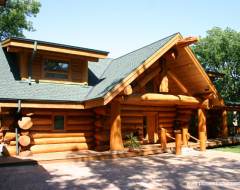 log-homes-exteriorsgallery40image