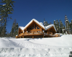log-homes-exteriorsgallery41image